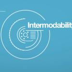 intermodability