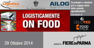 Logo_logisticamente_per_Media_Partner
