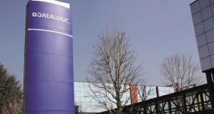 La sede bolognese di Datalogic