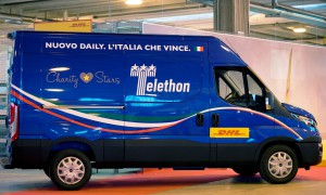 Il nuovo Daily Telethon