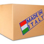 Box Made in Italy