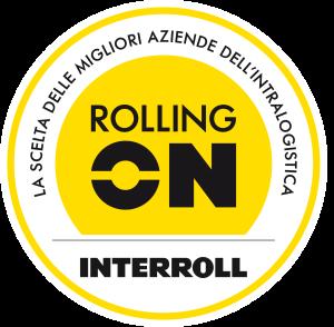 Rolling-On_ITA