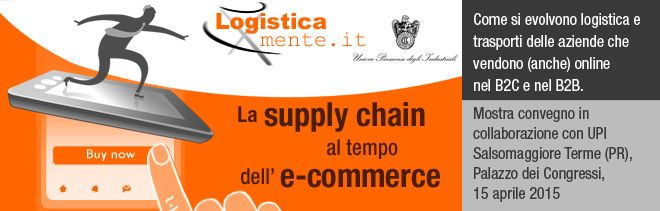 testata_e-commerce