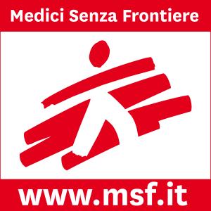 MSF-ITALIA