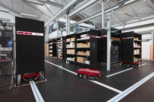 Swisslog_CarryPick storage