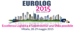 eurolog2015