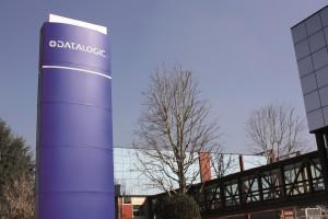 Sede Datalogic - Bologna