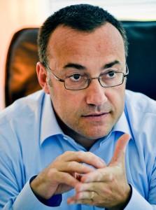 Davide Zamagni