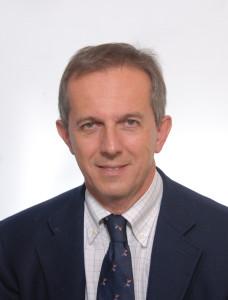 Riccardo Sciolti