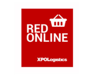 Carrefour Espana sceglie XPO Logistics