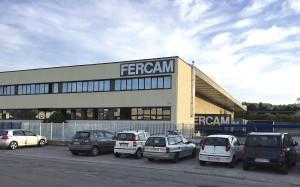 Filiale di Ancona