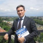 Fabrizio Dallari, direttore C-Log LIUC Università Cattaneo e direttore tecnico della testata Logistica
