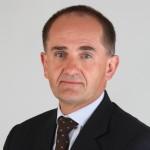 Marco Rondi Direttore Commerciale di Incas
