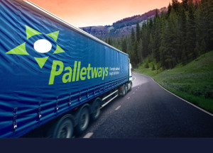 Palletways-ItaliaOK(1)