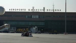 aeroporto_bologna_