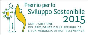logo_premio_2015