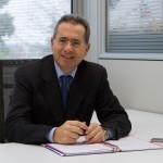 Paolo Vivani Amministratore Delegato CLS