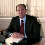 Giorgio_Salmoiraghi_Direttore Commerciale