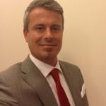 Swisslog_Massimo Cecchinato