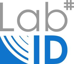 labID5