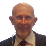 Alessandro FRIGERIO
