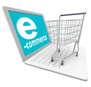 ecommerce-website-design-company-1619790