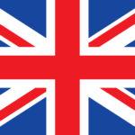 uk-flag-1444045
