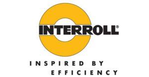 Swisscom_logo_interroll