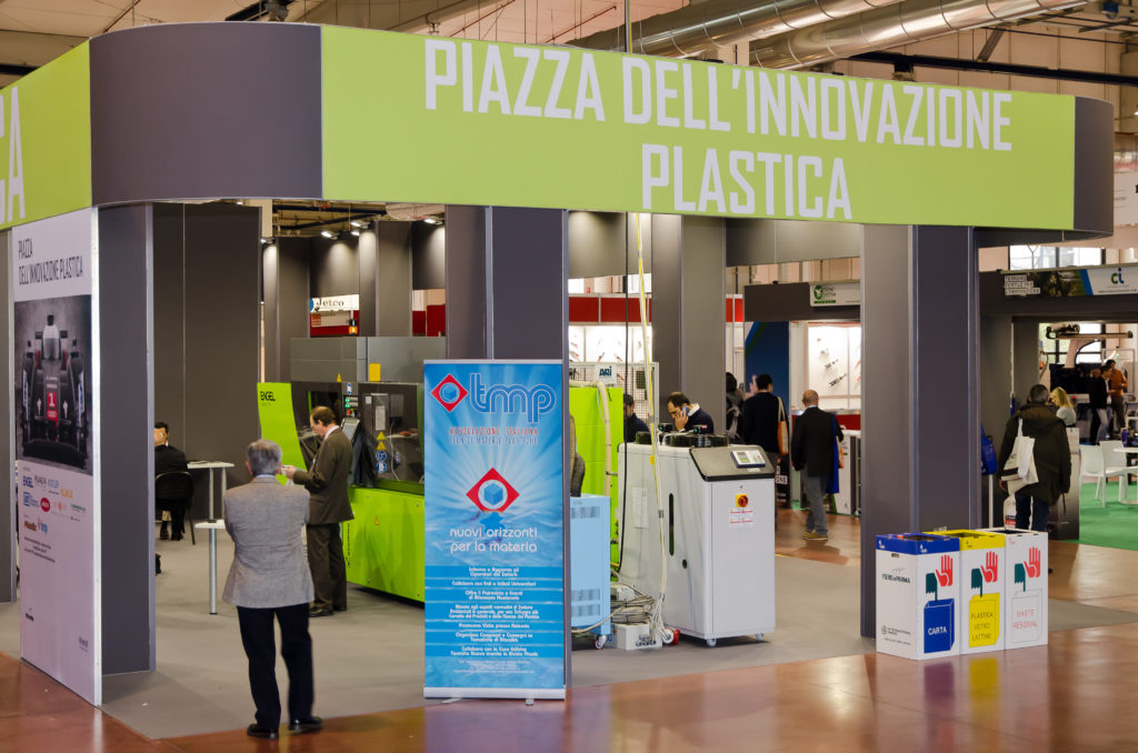 innovazione_plastica