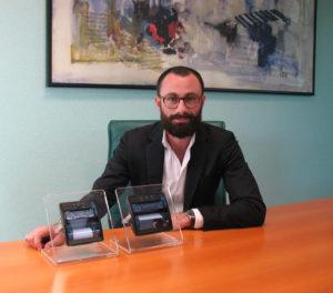 giacomo_caserini_k-f-i-international-sales-managar_ok