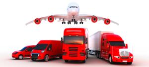 1446025696slideshow_transport