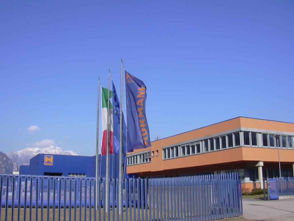 azienda-hormann