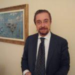 igino-colella-presidente-rt-italy-partner-achieve-global