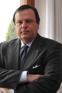 mearelli-assologistica