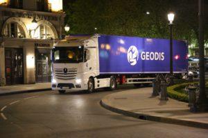 camion-geodis