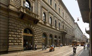 palazzo-turati-esterno-original-x