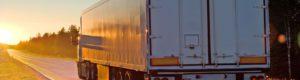 west-transport-banner