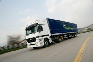palletways-camion-su-strada
