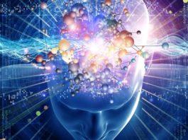 sinapsi figurative nella mente di un robot