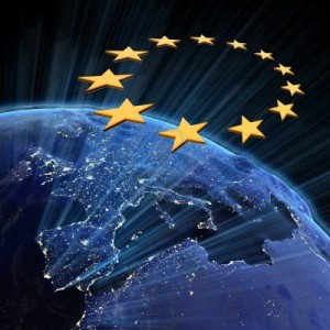european_union_-_city_lights_and_mare_nostrum