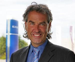 Alberto Bartolomeu
