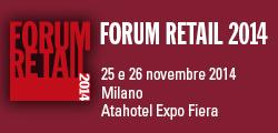 250x120 forum retail