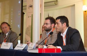 convegno_sandiano_catalano_lalegname