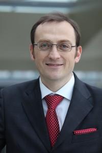 Jean-Luc Saporito