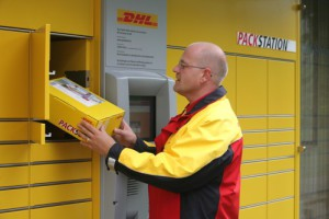 april_dhl_packstation_02