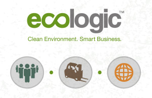 Crown Ecologic press release_image