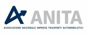 anita_logo_con-specifica