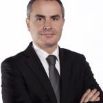 Alessandro Manfredini, Sales Manager