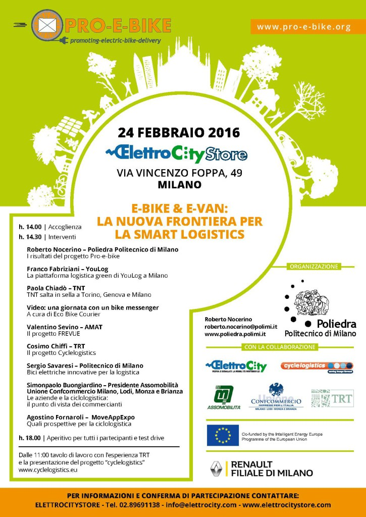 Locandina_Evento_Pro-E-Bike