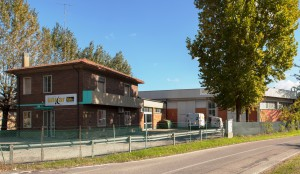 Nuova filiale UNICAR Bologna
